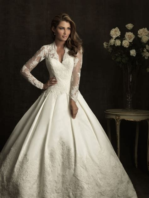 bridal dresses uk designer lace wedding dresses - Designer Wedding Dresses Uk