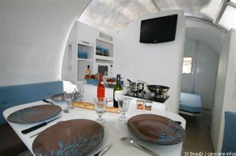 france3 fr cuisine caravane 3x beauer