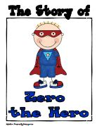 hero storypdf google drive kindergarten