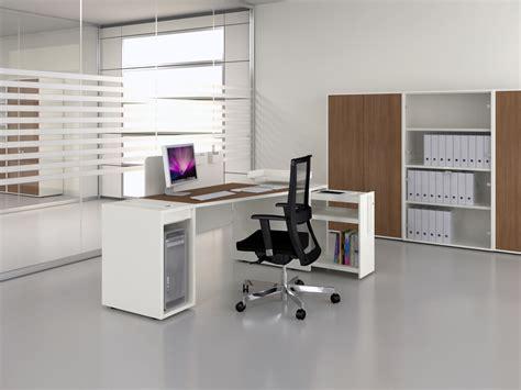 le de bureau mobilier de bureau design à lyon bureaux aménagements