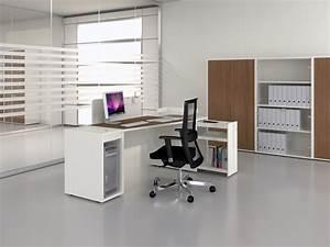 Mobilier De Bureau Design LYON Bureaux Amnagements