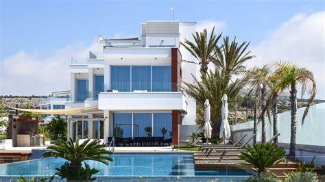 Moderne Haus Architektur by Villa Architektur Haus 183 Kostenloses Foto Auf Pixabay