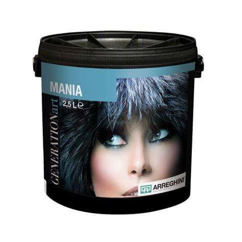 25_Mania-555×555 - Itāļu krāsu veikals CAP Arreghini ...