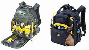 10 Best Tool Bags  Mar 2020  - Reviews  U0026 Buying Guide