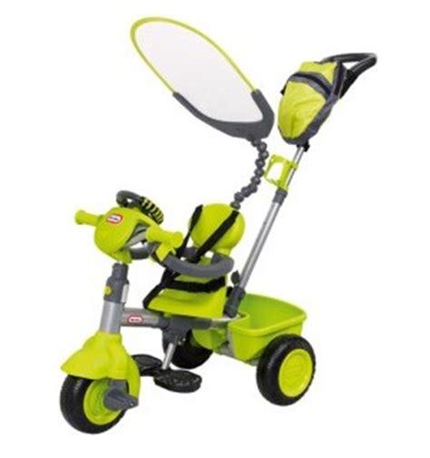 siege auto bebe groupe 0 1 tricycle évolutif 3 en 1 avec volant interactif