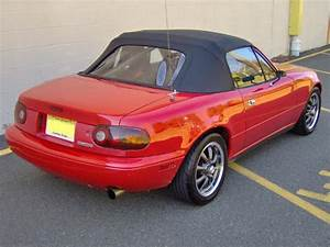 1992 Mazda Miata -  4500 - Miata Turbo Forum