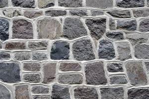 Pflastersteine Verfugen Mit Fugenmörtel : naturstein verfugen baustoffhandel nrw ~ Michelbontemps.com Haus und Dekorationen