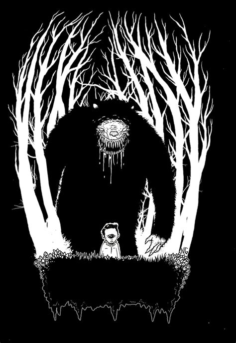 Black and White T-shirt Designs on Behance