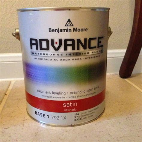 benjamin moore advance cabinets texas decor how we painted our kitchen cabinets a tutorial