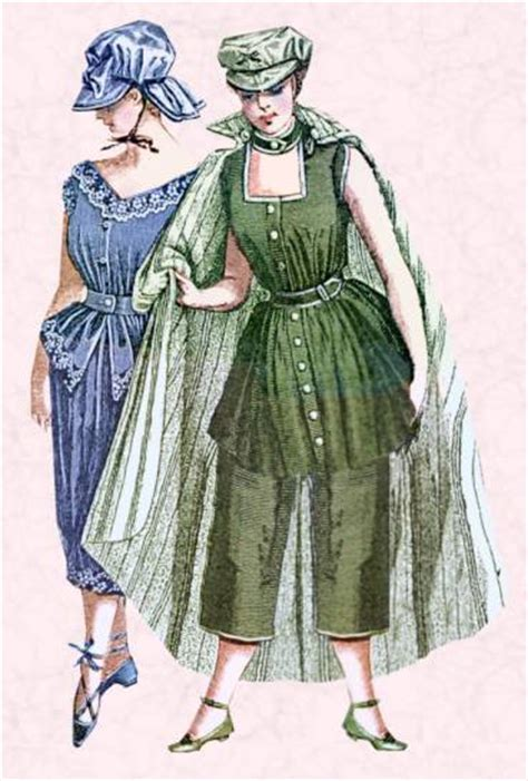 hande erçel swimsuit picture of ladies wearing early edwardian swimwear