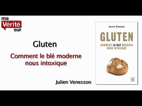 Fawkes News - Gluten, comment le blé moderne nous ...