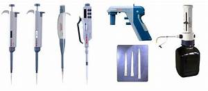 Automatic Pipette, China Automatic Pipette Manufacturers ...