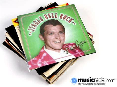 bobby helms white christmas the 25 best christmas songs of all time little drummer