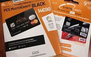 Faux Code Carte Bancaire : gare aux arnaques la carte bancaire pr pay e la r publique des pyr n ~ Medecine-chirurgie-esthetiques.com Avis de Voitures