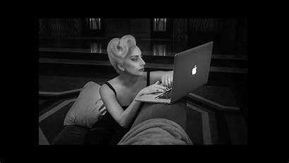 Apple Ad Drop Mac Celebrities Macs Parade