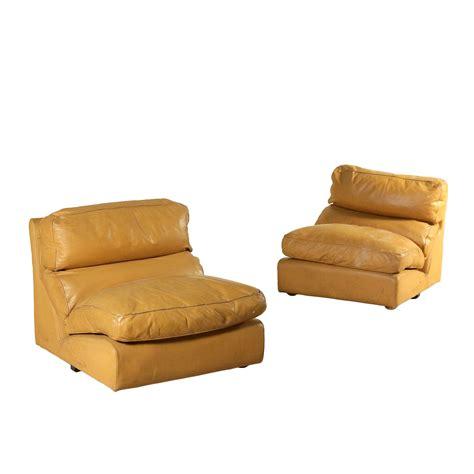 frau poltrone poltrona frau fotele nowoczesny design dimanoinmano it