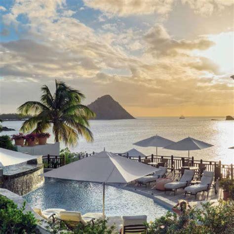 all inclusive schnäppchen 2018 all inclusive holidays 2018 2019 all inclusive resorts kuoni