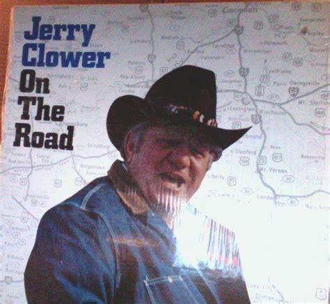 jerry clower chandelier jerry clower vinyl record albums