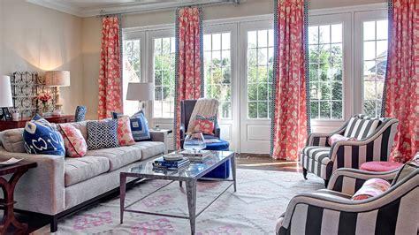 100 living room decorating ideas 100 living room curtain decorating ideas interior design