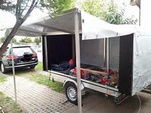 Welchen Kühlschrank Kaufen : pkw anh nger f r flugmodelle seite 12 ~ Markanthonyermac.com Haus und Dekorationen