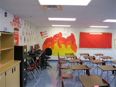 High School Office Decorations by High School Classroom Decorating Ideas Office