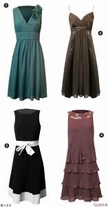 Robe Pour Invité Mariage : collection mariage 1 2 3 taaora blog mode tendances ~ Melissatoandfro.com Idées de Décoration