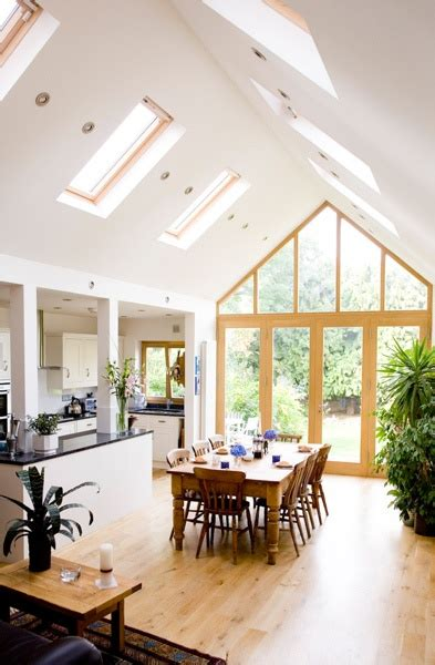 vaulted ceiling lighting ideas  pinterest