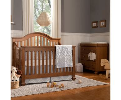 davinci baby cribs nursery furniture simply baby furniture