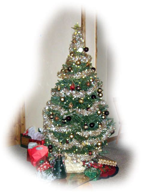 christmas tree delivery and decorating have a live christmas tree delivered for your christmas