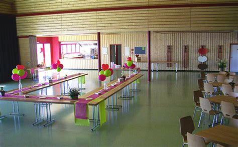 salle des fetes aix en provence salle des fetes aix en provence 28 images h 244 tel aquabella abc salles pasino aix en