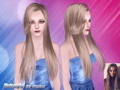 sims  hair images sims  sims sims hair