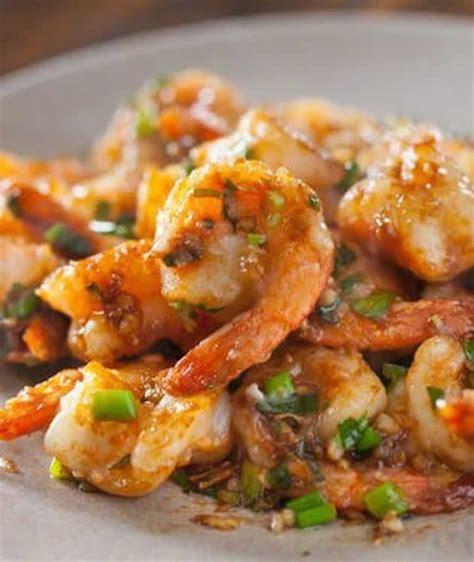 cuisine thailandaise facile les 25 meilleures idées de la catégorie entrée facile sur