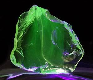 88 Radium Ra – Periodic Table by Mister Molato