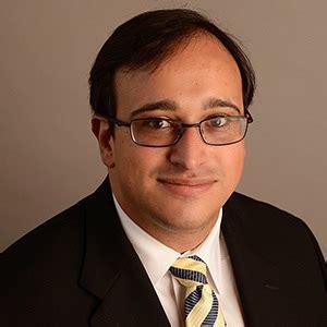 lawyer amar weisman towson md attorney avvo