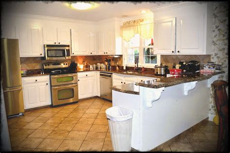 l shaped kitchen designs with island pictures size of kitchen l shape design small shaped 9869