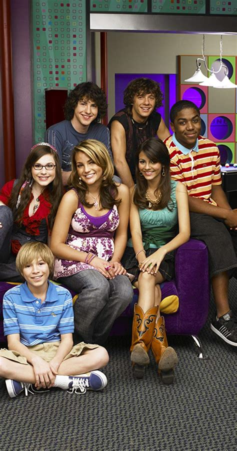 zoey 101 imdb cast tv series 2005 2008 crew