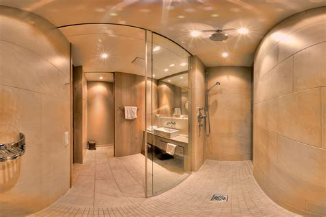 custom bathroom design 46 luxury custom bathrooms designs ideas