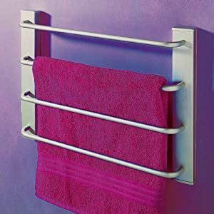 seche serviettes electrique salle de bain 60w fr cuisine maison