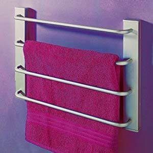 Petit Seche Serviette Electrique : seche serviettes electrique salle de bain 60w ~ Premium-room.com Idées de Décoration