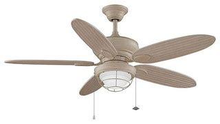 fanimation fans fp7963 kaya 52 quot ceiling fan ceiling