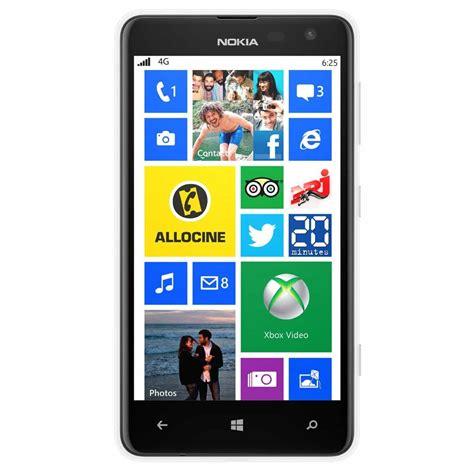 offerte imperdibili smartphone nokia lumia 625 a soli 177 20