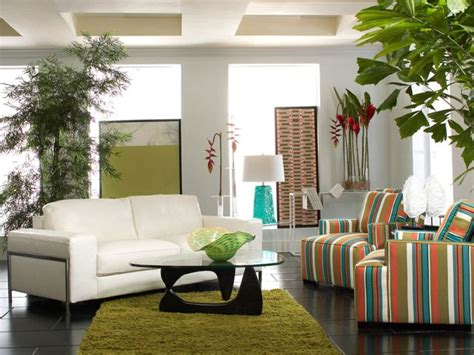 colorful living room sets colorful accent chairs living room colour story design