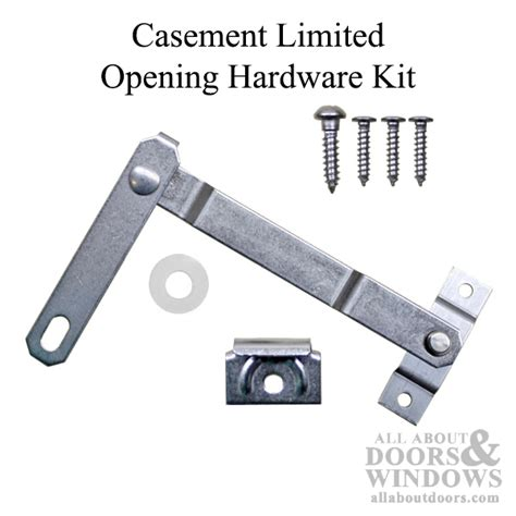 awning casement window hardware parts pella hardware