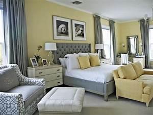Welche Wandfarbe Passt Zu Grauen Möbeln : 609 besten wohnzimmer design bilder auf pinterest ~ Frokenaadalensverden.com Haus und Dekorationen