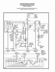 10  1997 Mustang Engine Wiring Diagram