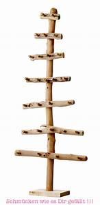 Adventskalender Holz Baum : adventskalender 1 dezember ~ Watch28wear.com Haus und Dekorationen