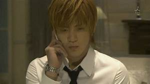 Crunchyroll - Forum - kim hyun joong vs oguri shun