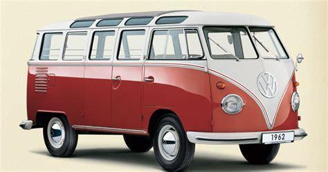 normes si鑒es auto la volkswagen quot bulli quot dice addio dopo 63 anni di produzione locos engine