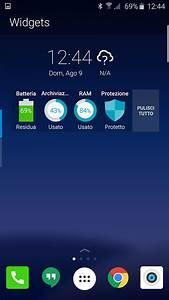Arrow, il launcher per Android di Microsoft, aggiunge i ...