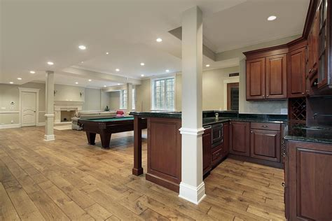 Basement Underpinning Contractor In Dc. Kitchen Countertops And Cabinet Combinations. Ceramic Tile Kitchen Floor Pictures. Engineered Wood Floors In Kitchen Pros And Cons. Tile Backsplashes For Kitchens. Mirror Kitchen Backsplash. Maple Kitchen Cabinets With Granite Countertops. Hardwood Flooring In The Kitchen Pros And Cons. Replacing Kitchen Countertops Do Yourself